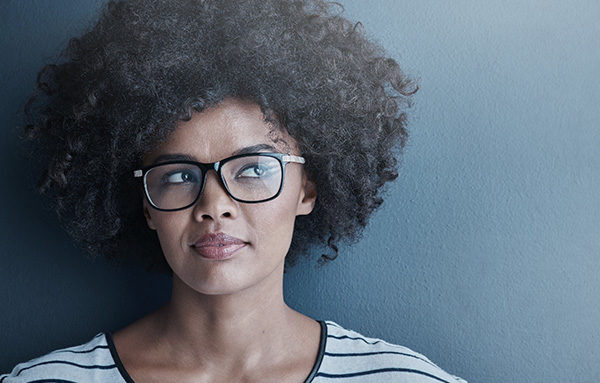 Diferenças entre hipermetropia, astigmatismo e miopia
