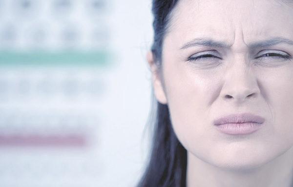 Astigmatismo: tire todas as suas dúvidas sobre a patologia