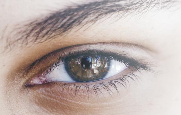 9 doenças que podem ser detectadas por alterações nos olhos