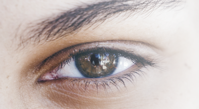 0302_Capa_Doença-Olhos_Visão
