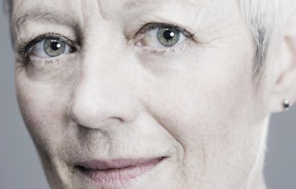 Maio verde: mês de prevenção e combate ao glaucoma