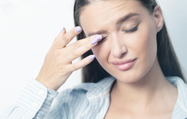 Urgências em oftalmologia: conheça 5 casos