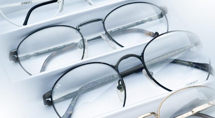 Lentes de óculos - como escolher