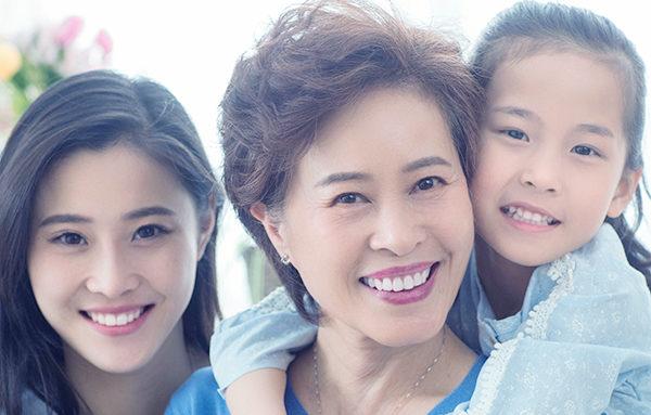 Saúde ocular: como preservá-la ao longo da vida?