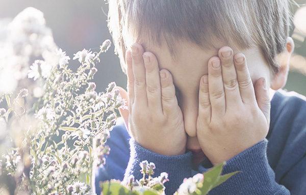 Autismo e a disfunção sensorial da visão