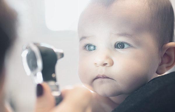 Retinoblastoma: tudo o que você precisa saber